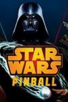 iOS игра Пинбол в жанре Звездные Войны / Star Wars Pinball