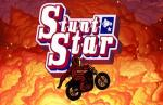 iOS игра Каскадер Голливуда / Stunt Star: The Hollywood Years