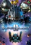 iOS игра Супер Взрыв 2 / Super Blast 2
