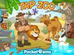 iOS игра Зоопарк / Tap Zoo