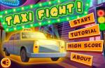 iOS игра Соревнования такси / Taxi Fight!