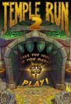 iOS игра Побег от сил зла 2 / Temple Run 2