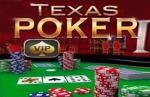 iOS игра Техасский Покер VIP / Texas Poker Vip