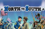 iOS игра Юг против Севера / The Bluecoats: North vs South