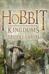 Хоббиты: Битва за Средиземье / The Hobbit: Kingdoms of Middle-earth