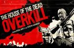 iOS игра Дом мертвецов: Уничтожь мутантов / The House of the Dead: Overkill