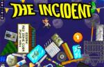iOS игра Инцидент / The Incident