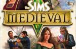 iOS игра Симс: Средневековье / The Sims: Medieval