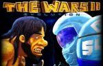 iOS игра Войны 2. Эволюция / The Wars II. Evolution