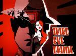 iOS игра Третий глаз: Преступление / Third eye: Crime
