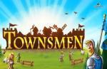 iOS игра Горожанин Премиум / Townsmen Premium