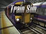 iOS игра Симулятор поезда / Train sim