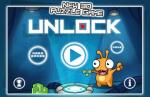iOS игра Открывашка / Unlock
