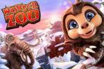 iOS игра Чудо зоопарк / Wonder zoo