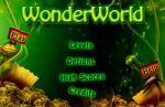iOS игра Чудо Мир / WonderWorld