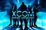 iOS игра ИксКом: Неизвестный враг / XCOM: Enemy Unknown