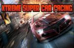 iOS игра Экстремальные Супер Гонки / Xtreme Super Car Racing