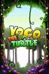 iOS игра Черепашка Його / Yogo The Turtle