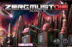 iOS игра Смерть Зергам / Zerg Must Die! 3D